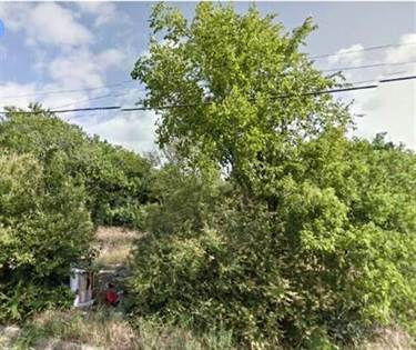Lots And Land for sale in 4811 Cowan Street, Fort Worth, TX, 76105