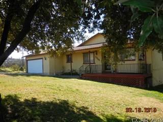 Single Family for sale in 2564 Silver Rapids Road, Rancho Calaveras, CA, 95252
