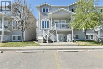 Single Family for sale in 298 Northlands Pointe NE, Medicine Hat, Alberta, T1C0C1