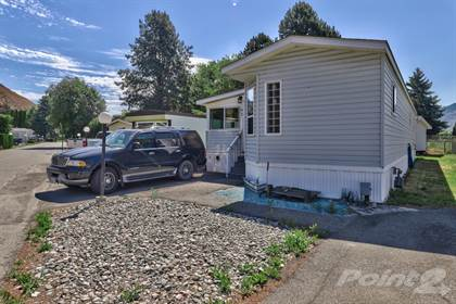 Residential Property for sale in 2401 ord road, Kamloops, British Columbia, V2B 7V8