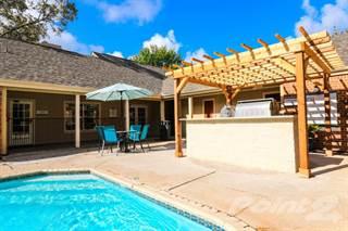 Apartment for rent in Aria - A1- Premium, San Antonio, TX, 78218