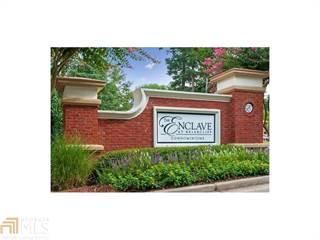 Condo for rent in 1120 Westchester Ridge, Atlanta, GA, 30329