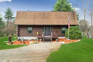 Residential Property for sale in 2571 State Route 209, Haven, NY, 12790