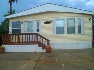 Single Family for sale in 121 Abalone Circle, Port Isabel, TX, 78578
