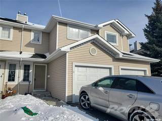 Condo for sale in 327 Berini DRIVE 11, Saskatoon, Saskatchewan, S7N 4M7