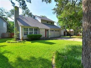 Single Family for sale in 9717 Moorberry ST, Austin, TX, 78729