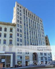 Office Space for rent in 20 South Broadway - Partial 3rd Floor, Yonkers, NY, 10701