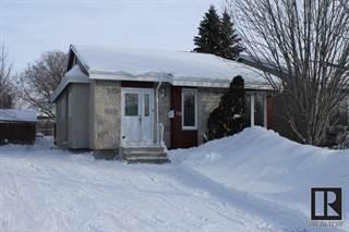 Single Family for sale in 138 Brotman BAY, Winnipeg, Manitoba, R2N2N6