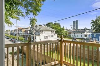 Single Family for sale in 528 Lavina Street, Fort Wayne, IN, 46802