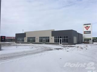 Comm/Ind for rent in 228 Centennial DRIVE N, Martensville, Saskatchewan, S0K 0A2