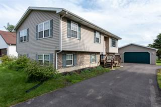Single Family for sale in 10157 West Chaplin Avenue, Beach Park, IL, 60099