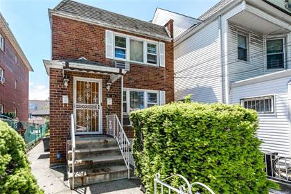 Multifamily for sale in 61-44 62nd Avenue, Middle Village, NY, 11379