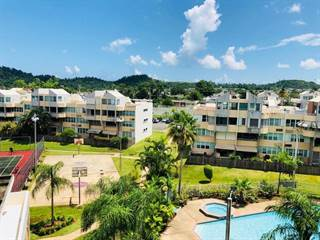Apartment for sale in 1775 PR-844 F, Cupey, PR, 00926