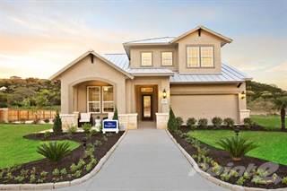 Single Family for sale in 6943 Bella Verso, San Antonio, TX, 78256