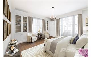 Co-op for sale in 970 Park Ave 2N, Manhattan, NY, 10028