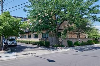 Condo for sale in 2620 North Clybourn Avenue 103, Chicago, IL, 60614