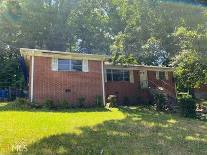 Residential Property for sale in 2468 Susan Ln, Atlanta, GA, 30331
