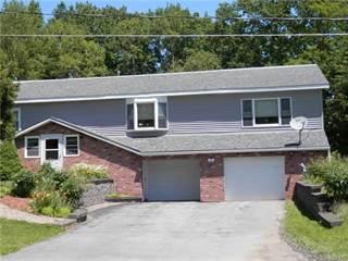 Single Family for sale in 16 Coho Street, Pulaski, NY, 13142
