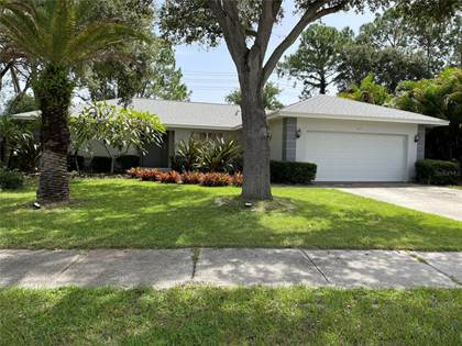 Residential Property for sale in 3114 BISHOP DRIVE, Safety Harbor, FL, 34695