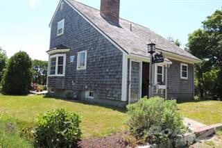 Other Real Estate for rent in 9 Union Street, Harwich, MA, 02646