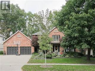 Single Family for sale in 153 TIMBER DRIVE, London, Ontario