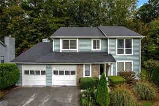 Single Family for sale in 1187 Oak Arbour Avenue, Lawrenceville, GA, 30044