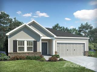 Single Family for sale in 8512 Pennegrove Circle, Charlotte, NC, 28214