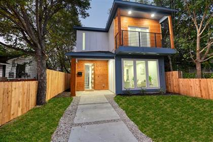 Residential Property for sale in 2021 Leath Street, Dallas, TX, 75212