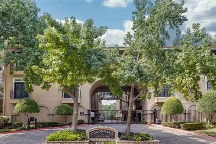 Residential Property for sale in 3311 Blackburn Street 107, Dallas, TX, 75204