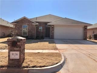 Single Family for sale in 9136 SW 48th Terrace, Oklahoma City, OK, 73064