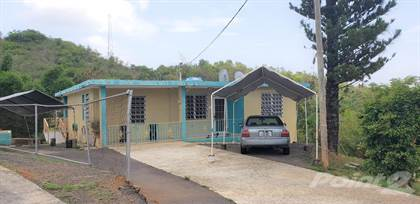 Residential Property for sale in Road 414 Km 5.0 Int Bo Cruces, Cruces, PR, 00602
