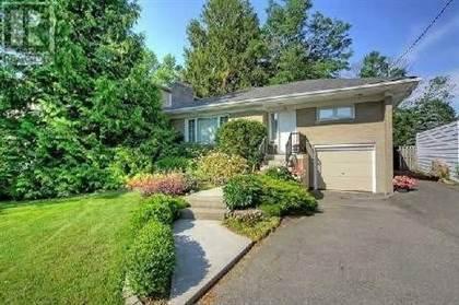 Single Family for sale in 56 BETHUNE BLVD, Toronto, Ontario, M1M3C1