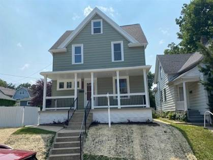Residential Property for sale in 2907 S Delaware Ave, Milwaukee, WI, 53207