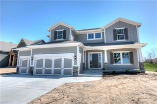 Single Family for sale in 1310 Melissa Court, Kearney, MO, 64060