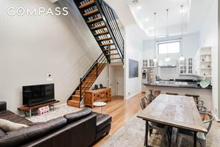 Single Family for sale in 95 King Street, Brooklyn, NY, 11231