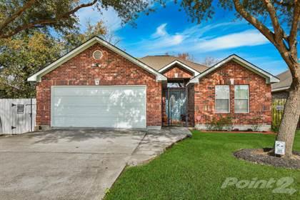 Residential Property for sale in 510 W Donovan Street, Houston, TX, 77091