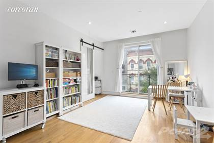 Condo for sale in 369 Harman Street 3A, Brooklyn, NY, 11237