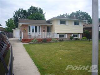 Residential Property for sale in 242 Oslo St., Sarnia, Ontario