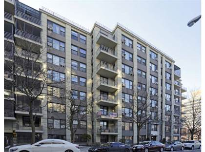 Residential Property for sale in 98-09 64th Rd, 2F, Rego Park, NY, 11374