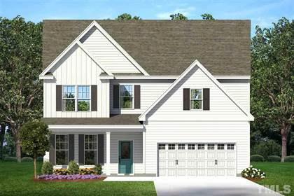 Residential Property for sale in 532 Long Lake Drive 802/ Olivia F, Fuquay Varina, NC, 27526