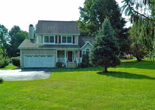 Single Family for sale in 323 Cary Road, East Fishkill Town, NY, 12524