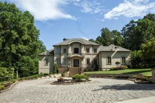 North Chattanooga Tn Luxury Real Estate Homes For Sale Point2 Homes