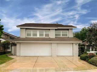 Single Family for sale in 11 Aldea, Irvine, CA, 92620