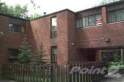 Residential Property for sale in 366 Driftwood Ave Toronto Ontario M3N2P5, Toronto, Ontario, M3N2P5
