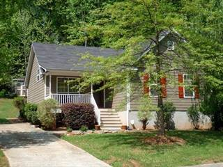 Single Family for rent in 979 Prospect Avenue SE, Atlanta, GA, 30316