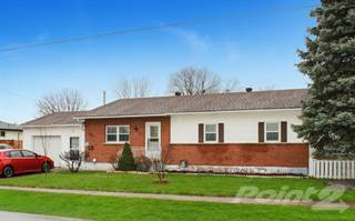 Residential Property for sale in 121 Concession Road, Fort Erie, Ontario, L2A4G7