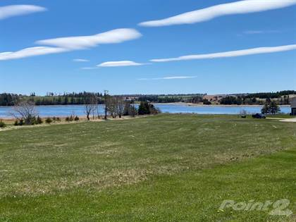 Residential Property for sale in Warfield Hollow, Snowie Rd, Mayfield, Prince Edward Island, C0A1N0