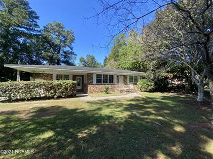 Residential Property for sale in 434 Clearbrook Drive, Wilmington, NC, 28409