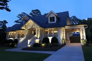 Single Family for sale in 1097 Oakdale Road, Atlanta, GA, 30307