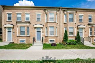 Residential Property for sale in 10339 Woodine Ave E, Markham, Ontario